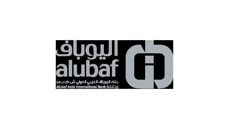 Aluaf Arab International Bank