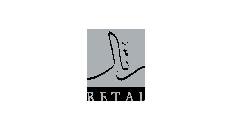 Retal Real Estate